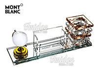 Копия, реплика Настольный набор Montblanc Модель №0553