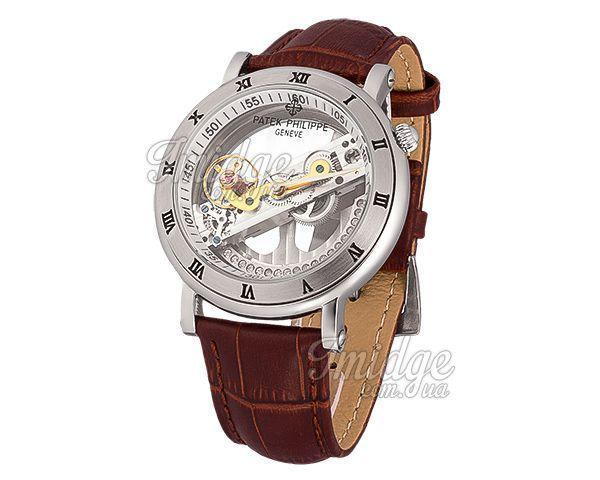 5c38d51144be Часы, копия (реплика) швейцарских часов Patek Philippe Модель №MX3189
