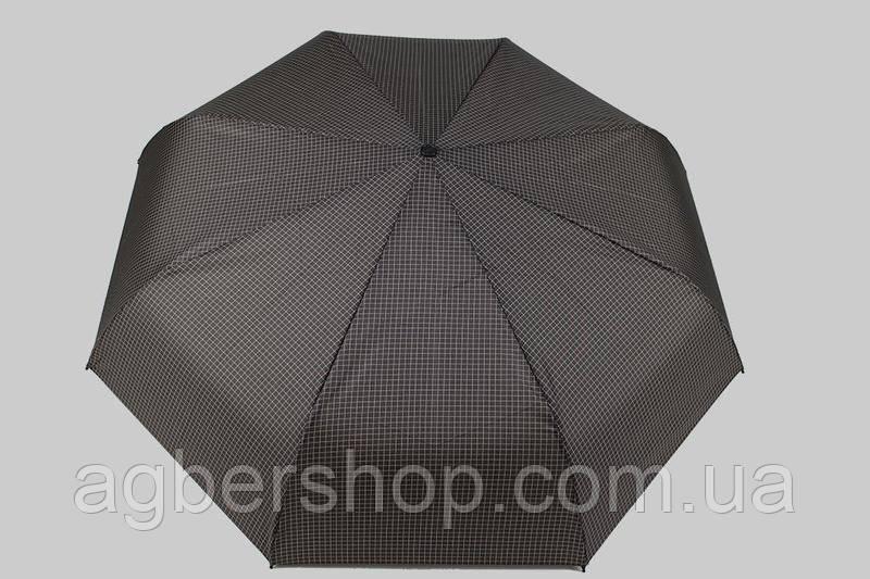 Зонт механический (Арт.-34021-4)