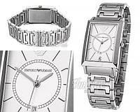 Копия часов, реплика Emporio Armani Модель №MX3042