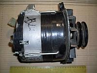 Генератор ЗиЛ-4331 (дв.ЗиЛ-645) 110А (4052.3771-41), фото 1