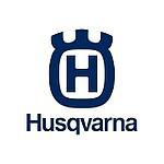 Husqvarna | e-Technology | Харьков - только оригинальная садовая техника