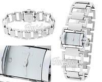 Часы, копия (реплика) швейцарских часов Gucci Модель №MX2730