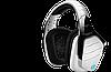 Logitech G933 Artemis Spectrum Wireless 7.1 Snow (981-000621)