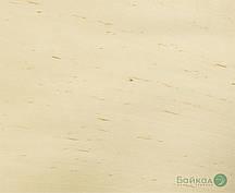Шпон строганный Ольха 0,6 мм А 2,10 м +/12 см +