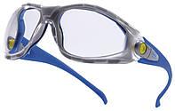 Очки защитные Venitex Pacayabl