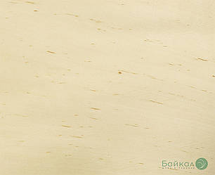 Шпон строганный Ольха 0,6 мм АВ 2,10 м +/12 см +