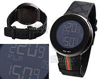 Часы, копия (реплика) швейцарских часов Gucci Модель №MX1318