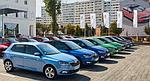 Авто из Европы: гайд для начинающих и опытных | 2auto.com.ua
