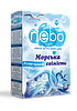 Стиральный порошок для ручной стирки «NEBOlight» Морская свежесть 400г