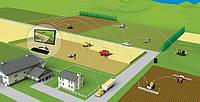 Точне землеробство – технології, що ведуть до успіху