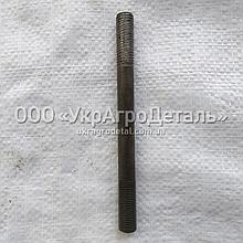 Шпилька головки блоку Д-65 ЮМЗ (довга) 36-1002035