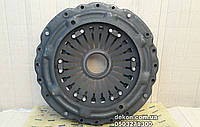 Диск сцепления нажимной   корзина ЯМЗ 182.1601090 производство ЯМЗ