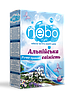 Стиральный порошок для ручной стирки «NEBOlight» Альпийская свежесть 400г