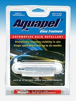 Антидощ Aquapel (Ombrello; Aquagel) виробництва китай.