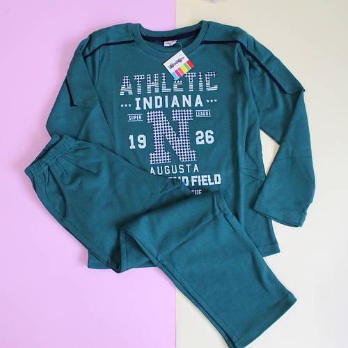 33f3a6799fe0 Пижамы для детей в Киеве. Магазин Style-baby Украина