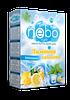 Стиральный порошок для автоматической стирки «NEBOlight» Лимонная свежесть 400г
