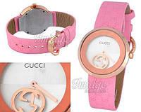 Часы, копия (реплика) швейцарских часов Gucci Модель №N0486