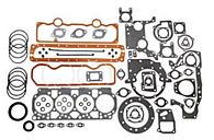 Комплекти прокладок для ремонту двигуна
