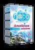 Стиральный порошок для автоматической стирки «NEBOlight» Альпийская свежесть 400г
