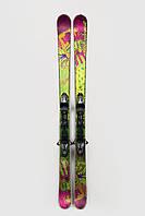 Лыжи Nordica Double Six 170 СКИДКА!