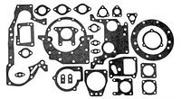 Комплект прокладок двигателя Д-240 МТЗ малый паронит