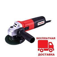Шлифмашина угловая Гранит ШУ-125/940