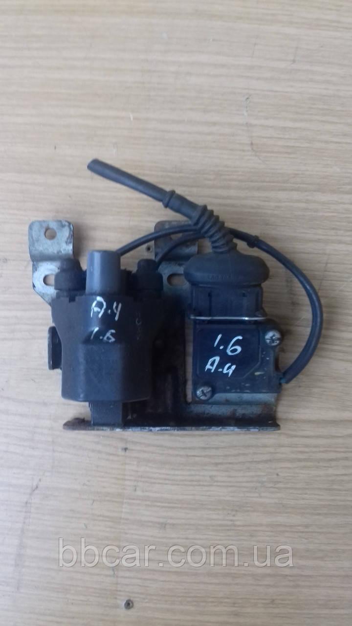 Катушка зажигания Audi A-3 , A-4 1.6