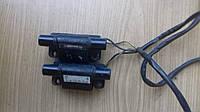 Котушка запалення Audi A-4 V6 ,  80 B-4 078905115