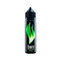 FTMN Burn Apple - 60 мл VG/PG 70/30