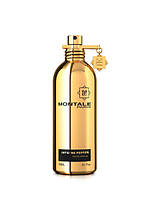 Лицензия Montale  Intense Pepper