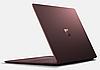 "Microsoft Surface Laptop Burgundy (13.5"" Touch, i5, 8GB, 256GB SSD) (DAG-00067) (Model 1769)"