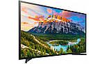 """УЦЕНКА! Телевизор Samsung Samsung UE-32N5300 32"""" Smart TV WiFi Поврежденная упаковка!, фото 2"""