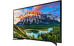 """УЦЕНКА! Телевизор Samsung Samsung UE-32N5300 32"""" Smart TV WiFi Поврежденная упаковка!, фото 4"""