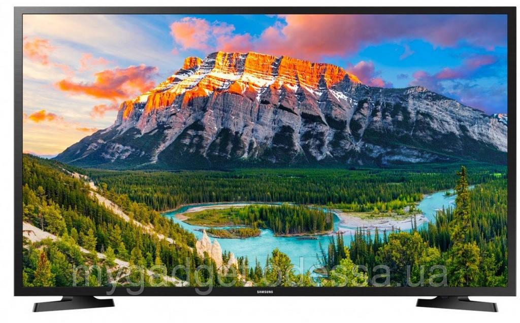 """УЦЕНКА! Телевизор Samsung Samsung UE-32N5300 32"""" Smart TV WiFi Поврежденная упаковка!"""