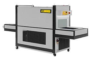 Холодильник NGS XD238A (3,2м)