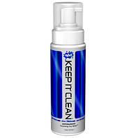 Пена очиститель для игрушек антисептическая WET KEEP IT CLEAN 220 ML