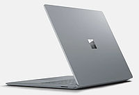 "Microsoft Surface Laptop Platinum (13.5"" Touch, i5, 4GB, 128GB SSD) (D9P-00013) (Model 1769)"