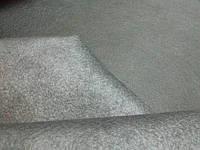 Фибертекс (файбертекс) гладкий цвет черный