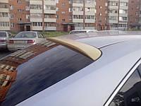 Козырёк на заднее стекло для Toyota Camry 40