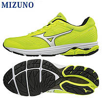 336cb37d2396 Кроссовки для бега Mizuno Wave Rider 22 J1GC1831-10, фото 2