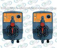 Cоленоидный насос дозатор MXE P\D 2,5