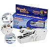 Ручная швейная машинка FHSM MINI SEWING HANDY STITCH, фото 5