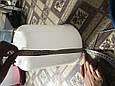Вакуумная поилка 6 л для птиц(кур, курчат, цыплят, перепелов, индюков, бройлеров, уток, гусей)., фото 5