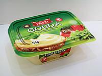 Сыр плавленый Fasti Gouda 150г