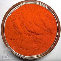 Краситель пищевой сухой порошкообразный Желтый, Индия, 10 г