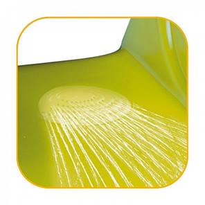 """Горка """"Львиная стража"""" с водным эффектом, длина 90 см Smoby 820611, фото 2"""
