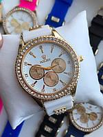 Часы молодежные, фото 1