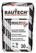 Металло-кремниевый упрочнитель MultiTop Enduro