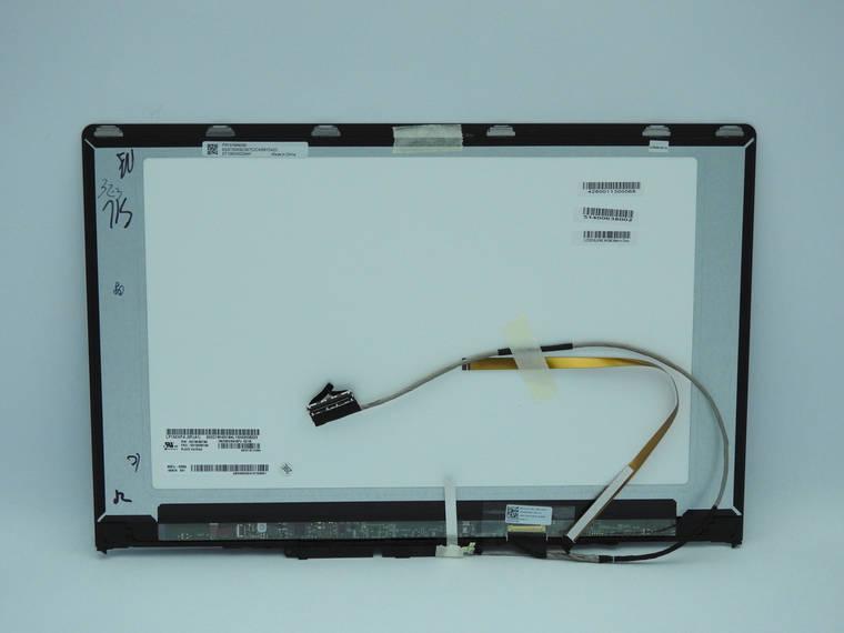 New. Модуль дисплея Lenovo 710-15ISK 5D10L47462, фото 2